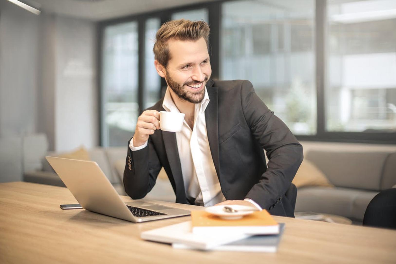 5 indicadores chaves para medir o desempenho de um negócio